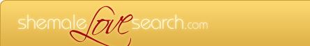 shemalelovesearch.com